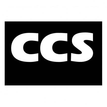 free vector Ccs 2