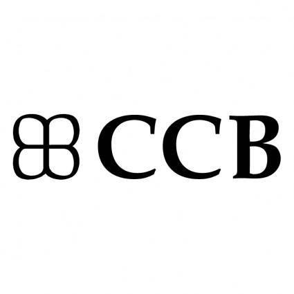 free vector Ccb 4