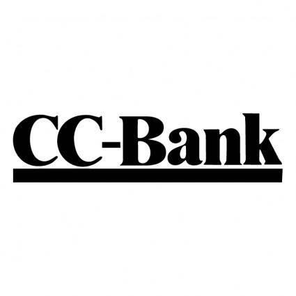 Cc bank 0