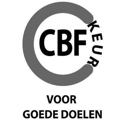 Cbf keur 0