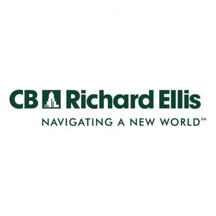 Cb richard ellis 0