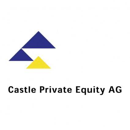 Castle private equity 0