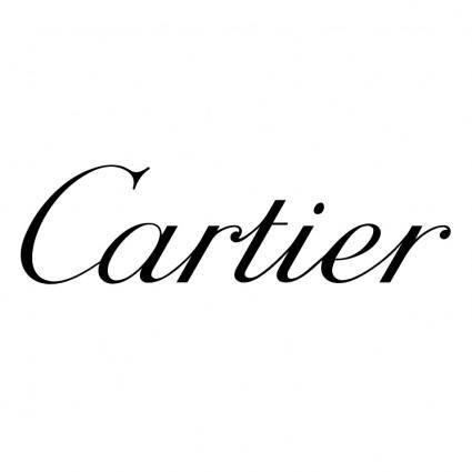 free vector Cartier 1