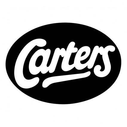 free vector Carters