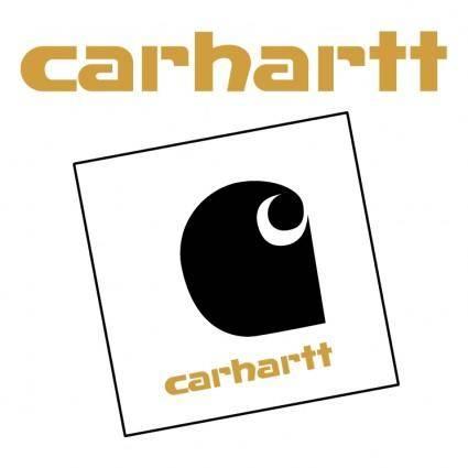 Carhartt 1