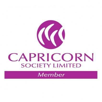 Capricorn society limited 1