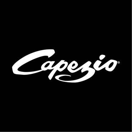 Capezio 0