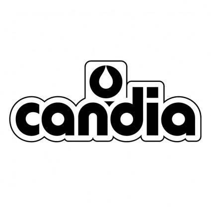 free vector Candia 0