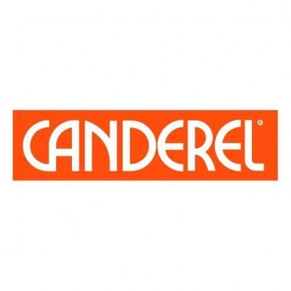 free vector Canderel 2