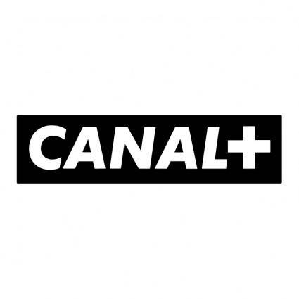 Canal 0
