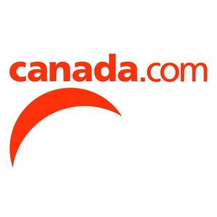 free vector Canadacom 0