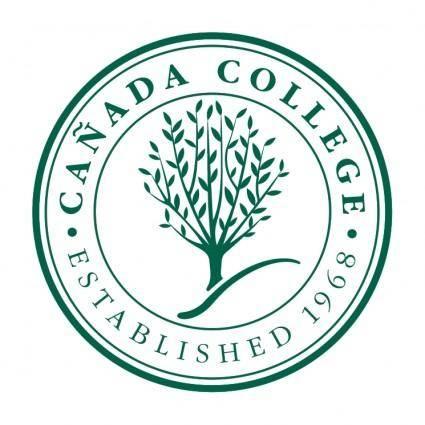 free vector Canada college 0