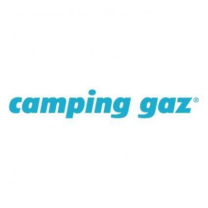 Camping gaz 1