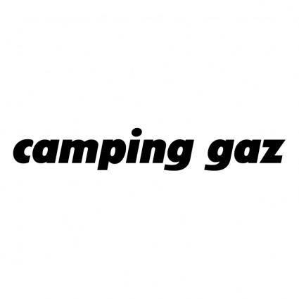 Camping gaz 0