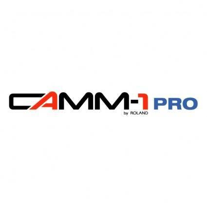 Camm 1 pro 0