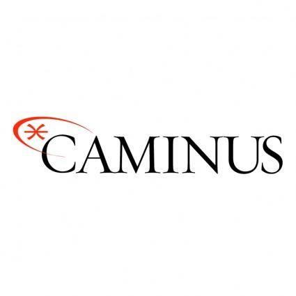 Caminus 0