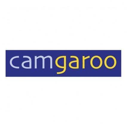free vector Camgaroo ag