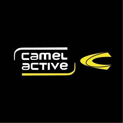 Camel active 0