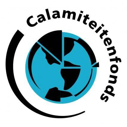 free vector Calamiteitenfonds 0