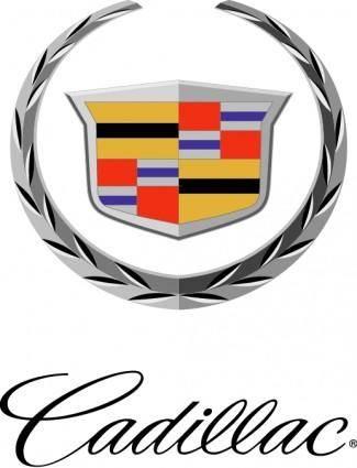 Cadillac 5