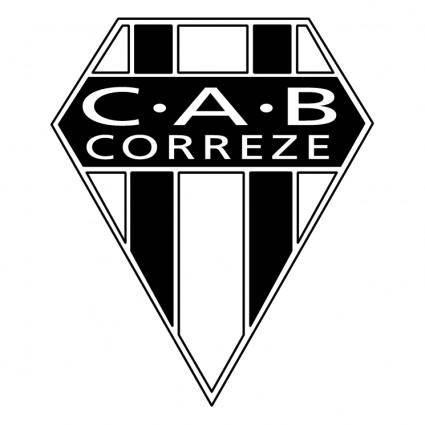 free vector Cab correze brive