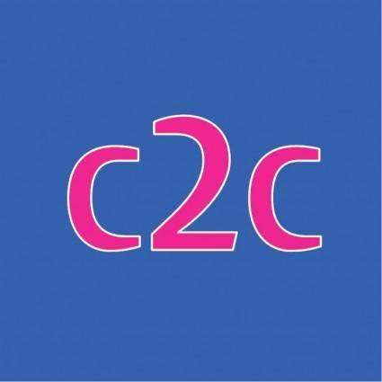 free vector C2c 0