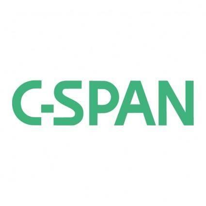 C span 0