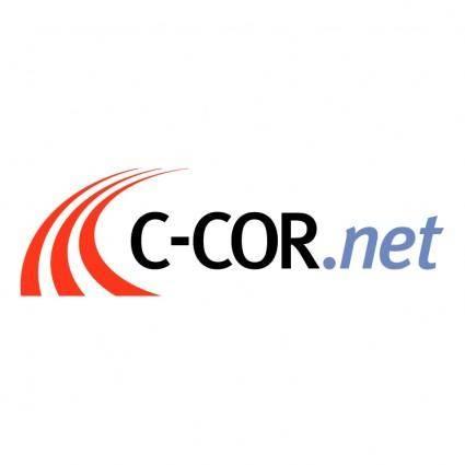 C cornet 0