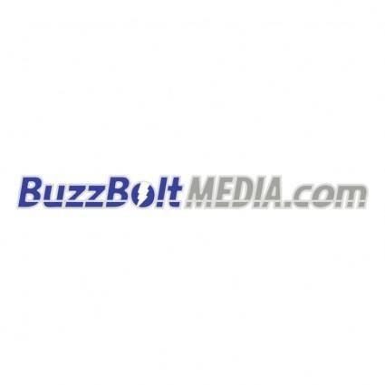 Buzzboltmediacom