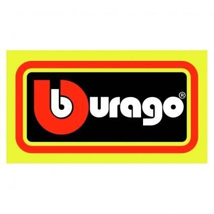 free vector Burago
