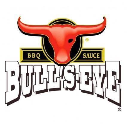 free vector Bulls eye