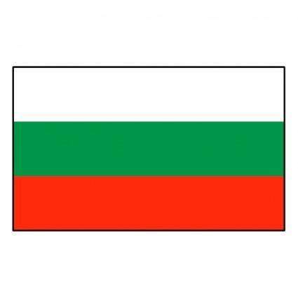 Bulgaria 0