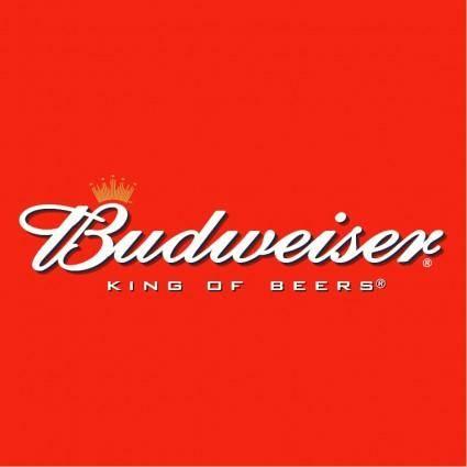 Budweiser 11