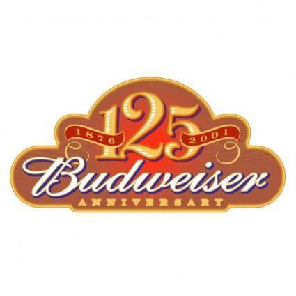 Budweiser 10