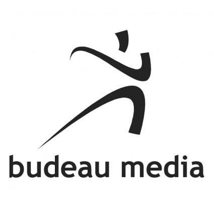 Budeau media