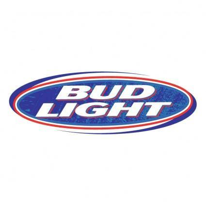 free vector Bud light 5