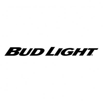 Bud light 4