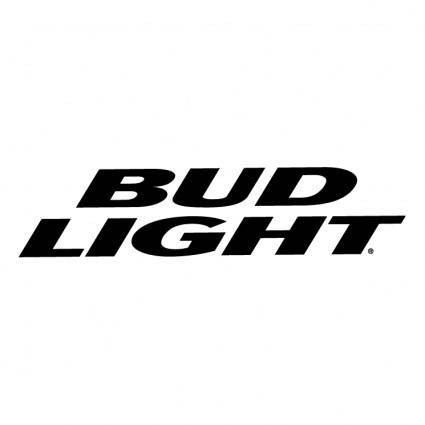 Bud light 3