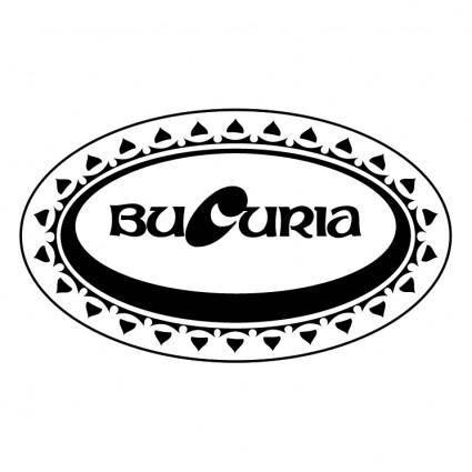 free vector Bucuria