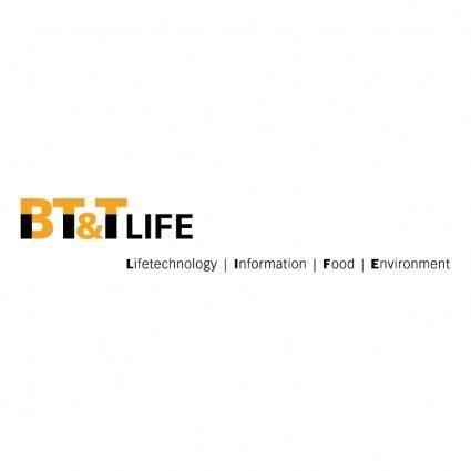 Btt life