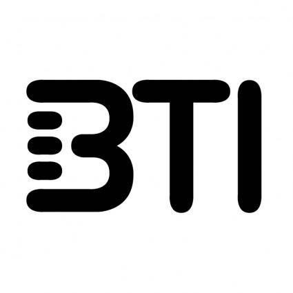 free vector Bti