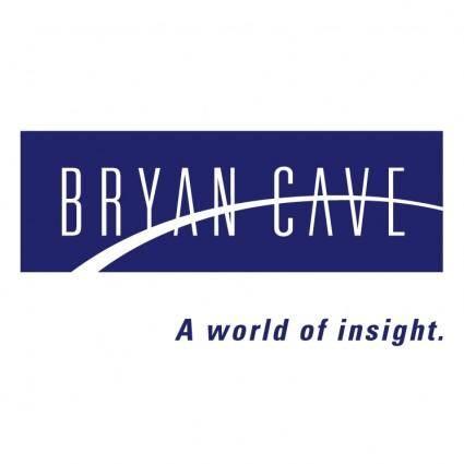 Bryan cave 0