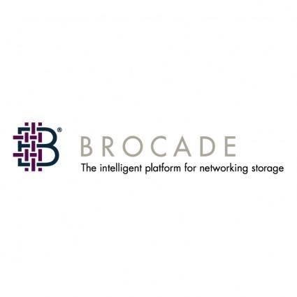 Brocade 0