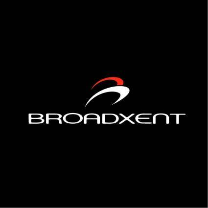 Broadxent 2