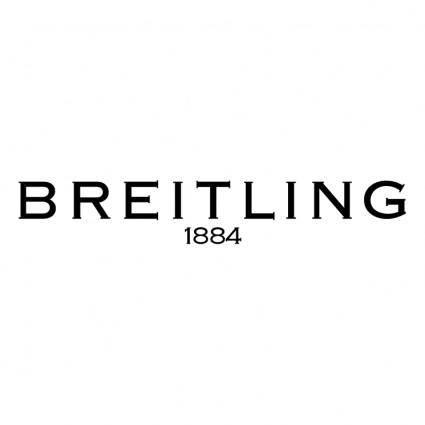 Breitling 1