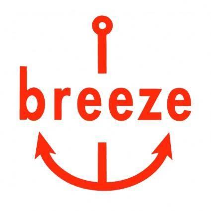 Breeze 0