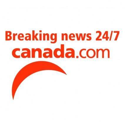 free vector Breaking news 247