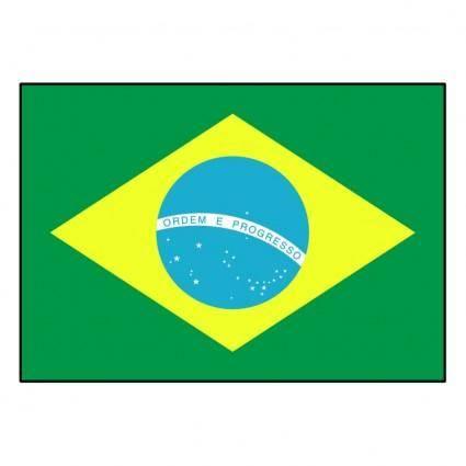 Brazil 0
