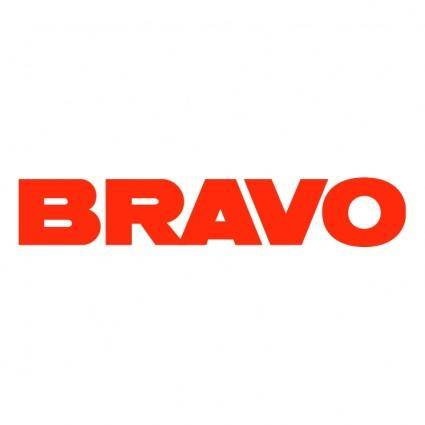 Bravo 8