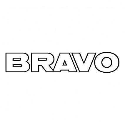 Bravo 7